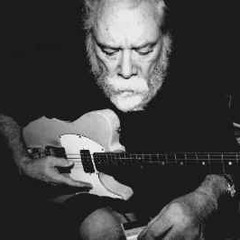 famous quotes, rare quotes and sayings  of John Fahey