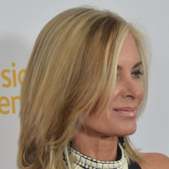 famous quotes, rare quotes and sayings  of Eileen Davidson