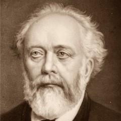 famous quotes, rare quotes and sayings  of Berthold Auerbach