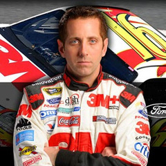 famous quotes, rare quotes and sayings  of Greg Biffle