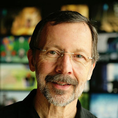 famous quotes, rare quotes and sayings  of Edwin Catmull