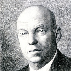famous quotes, rare quotes and sayings  of Edwin Howard Armstrong