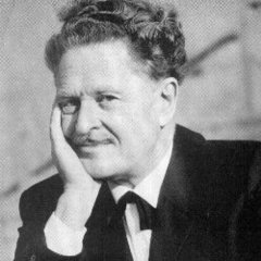 famous quotes, rare quotes and sayings  of Naz?m Hikmet