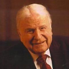 famous quotes, rare quotes and sayings  of W. A. Criswell