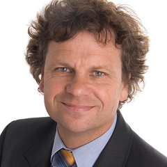 famous quotes, rare quotes and sayings  of Simon McKeon