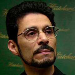 famous quotes, rare quotes and sayings  of Rohinton Mistry