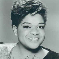 famous quotes, rare quotes and sayings  of Nell Carter