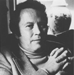 famous quotes, rare quotes and sayings  of Richard Wilbur