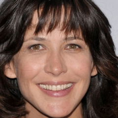 famous quotes, rare quotes and sayings  of Sophie Marceau