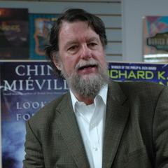 famous quotes, rare quotes and sayings  of Robert Jordan
