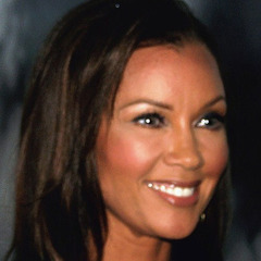 famous quotes, rare quotes and sayings  of Vanessa L. Williams