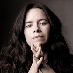 famous quotes, rare quotes and sayings  of Natalie Merchant
