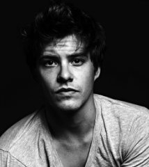famous quotes, rare quotes and sayings  of Xavier Samuel