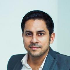 famous quotes, rare quotes and sayings  of Vishen Lakhiani
