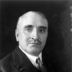 famous quotes, rare quotes and sayings  of Paul Claudel
