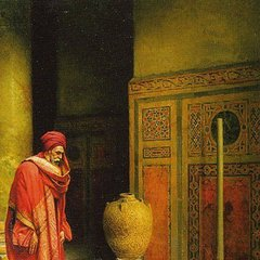 famous quotes, rare quotes and sayings  of Malik ibn Anas