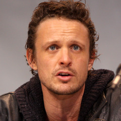 famous quotes, rare quotes and sayings  of David Lyons