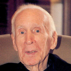 famous quotes, rare quotes and sayings  of Henri de Lubac