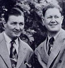 famous quotes, rare quotes and sayings  of Byron Nelson