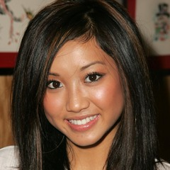 famous quotes, rare quotes and sayings  of Brenda Song