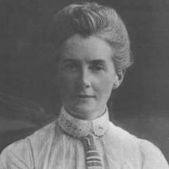 famous quotes, rare quotes and sayings  of Edith Cavell