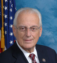 famous quotes, rare quotes and sayings  of Bill Pascrell