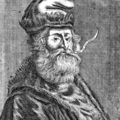 famous quotes, rare quotes and sayings  of Ramon Llull