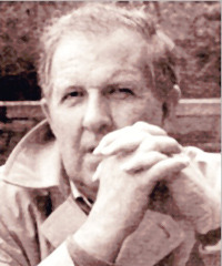 famous quotes, rare quotes and sayings  of Robert Gilpin
