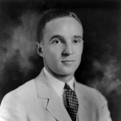 famous quotes, rare quotes and sayings  of Edsel Ford