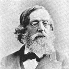 famous quotes, rare quotes and sayings  of James Freeman Clarke