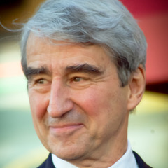 famous quotes, rare quotes and sayings  of Sam Waterston