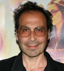 famous quotes, rare quotes and sayings  of Taylor Negron