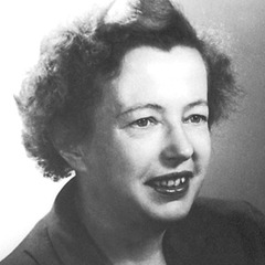 famous quotes, rare quotes and sayings  of Maria Goeppert-Mayer