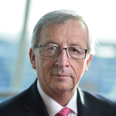 famous quotes, rare quotes and sayings  of Jean-Claude Juncker
