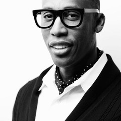 famous quotes, rare quotes and sayings  of Raphael Saadiq