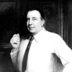 famous quotes, rare quotes and sayings  of Addison Mizner