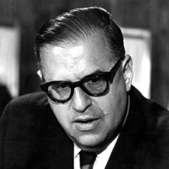 famous quotes, rare quotes and sayings  of Abba Eban