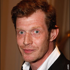 famous quotes, rare quotes and sayings  of Jason Flemyng