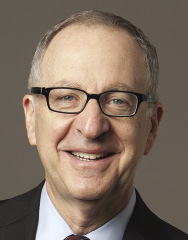 famous quotes, rare quotes and sayings  of David J. Skorton