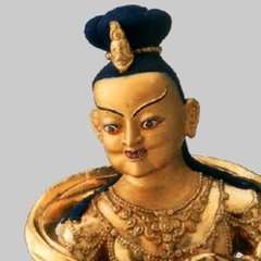 famous quotes, rare quotes and sayings  of Tilopa