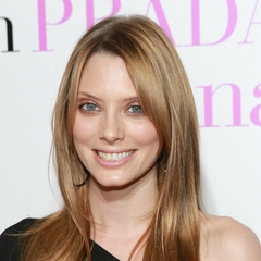 famous quotes, rare quotes and sayings  of April Bowlby