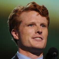 famous quotes, rare quotes and sayings  of Joseph P. Kennedy III