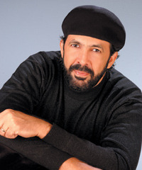famous quotes, rare quotes and sayings  of Juan Luis Guerra