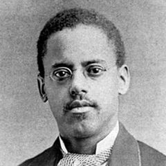 famous quotes, rare quotes and sayings  of Lewis Howard Latimer