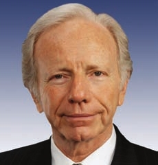 famous quotes, rare quotes and sayings  of Joe Lieberman