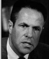 famous quotes, rare quotes and sayings  of H. R. Haldeman