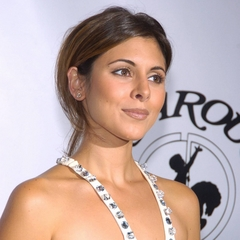 famous quotes, rare quotes and sayings  of Jamie Lynn Sigler