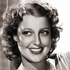 famous quotes, rare quotes and sayings  of Jeanette MacDonald