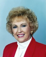 famous quotes, rare quotes and sayings  of Beverly LaHaye
