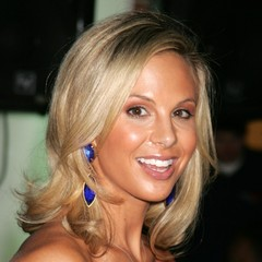 famous quotes, rare quotes and sayings  of Elisabeth Hasselbeck